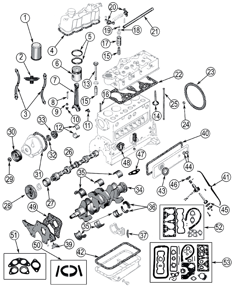 Timing Belt Diagram For Toyota Celica 1991 Engine 4afe Can You Help moreover 343304 Cadillac U0101 Lost  munication With Tcm besides 38878 Egr Code P0406 besides 274523 Help  No Nighttime Rear Lights also 2008 Dodge Avenger L4 2 4l Serpentine Belt Diagram. on chrysler pacifica lx