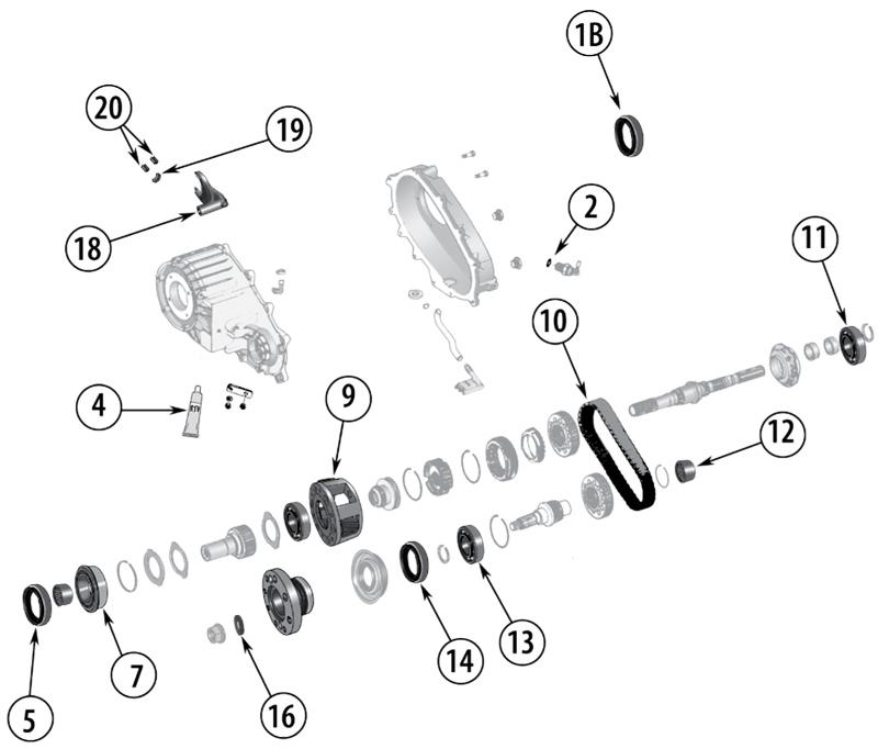 2014 fiat 500l parts catalog