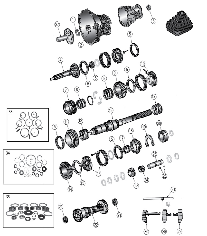 2007 chrysler 300c suspension diagram