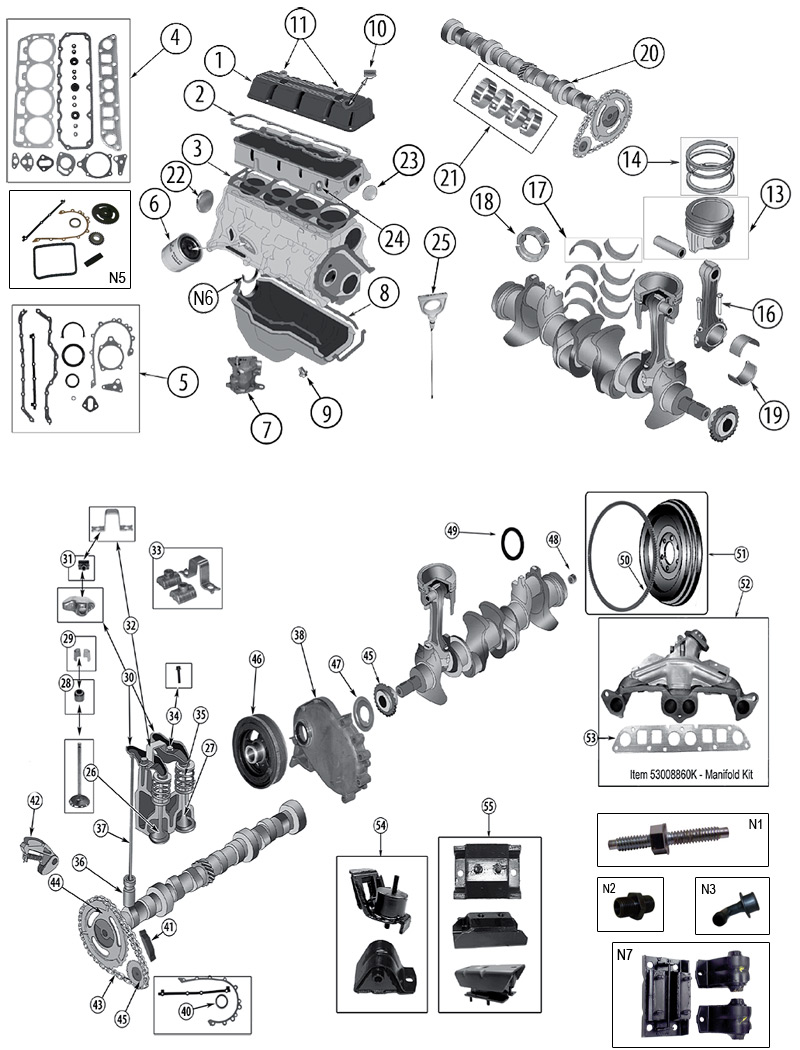 2006 tj jeep serpentine belt diagram html