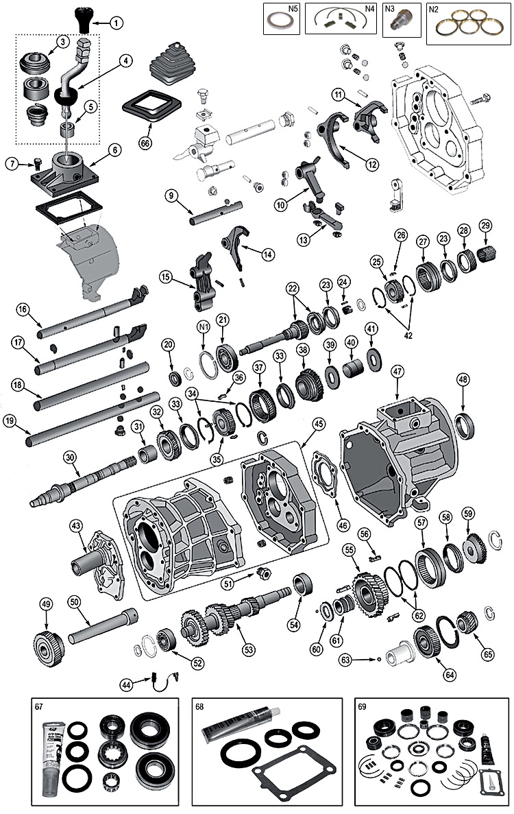 1428721 Engine Bay Wiring Pinouts in addition Chrysler 300m Transmission Control Module Location together with Ford Transmission Dipstick 2007 likewise 2008 Nissan Rogue Engine Diagram in addition 579793 2004 Matrix Serpentine Belt Replacement. on 2014 chrysler 300 m