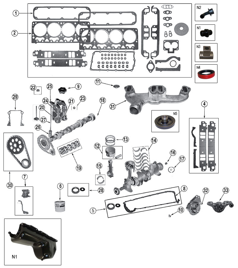 1996 pontiac sunfire parts diagram html