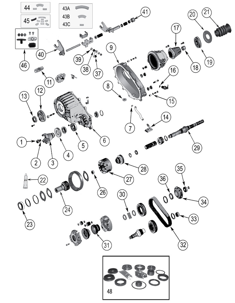 1998 chrysler sebring jx engine diagram 1998 chrysler